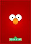 SS Elmo