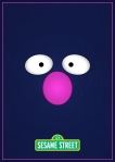 SS Grover