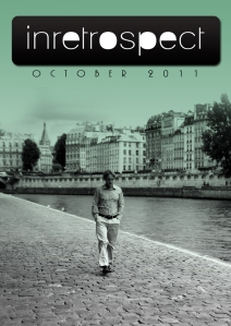 In Retrospect October 2011